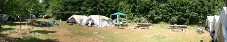 tabori korkep 2