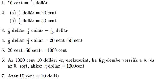 10cent10dollar