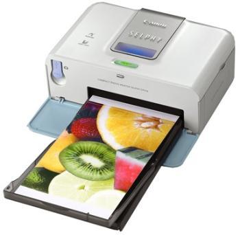 impresora-canon-cp-510.jpg