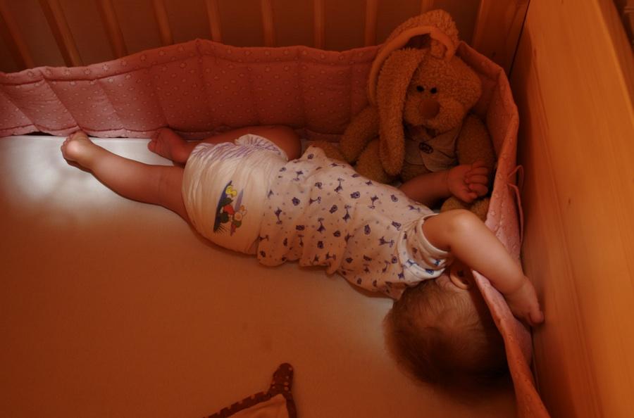 Bori sleep
