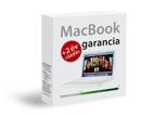 macbook +2 év