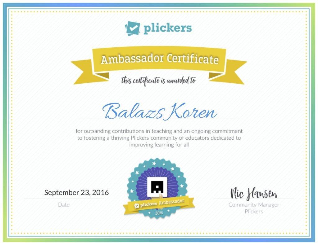 plickers_ambassador