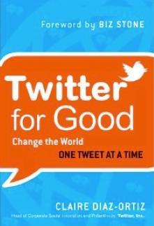 twitter_for_good