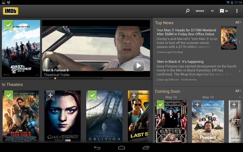 imdb_tablet