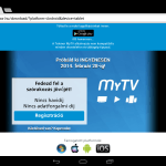 mytv.telenor.hu