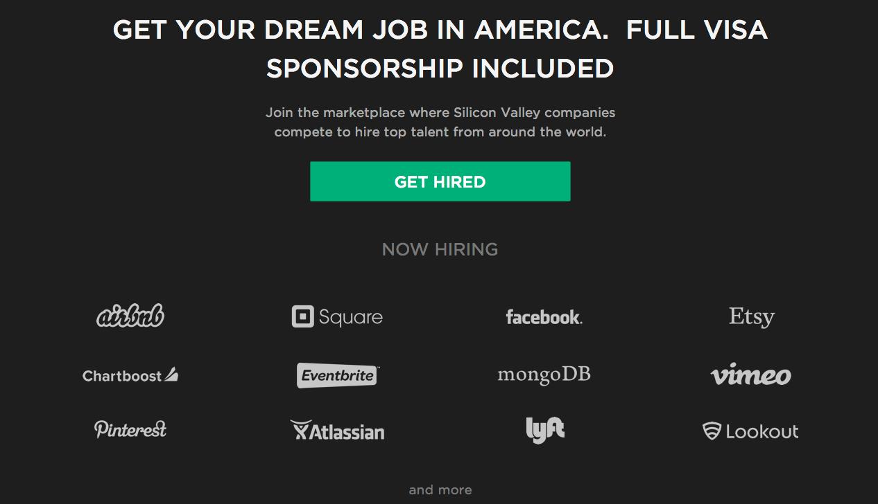 hired.com