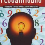 Arthur Benjamin: Mathemagic