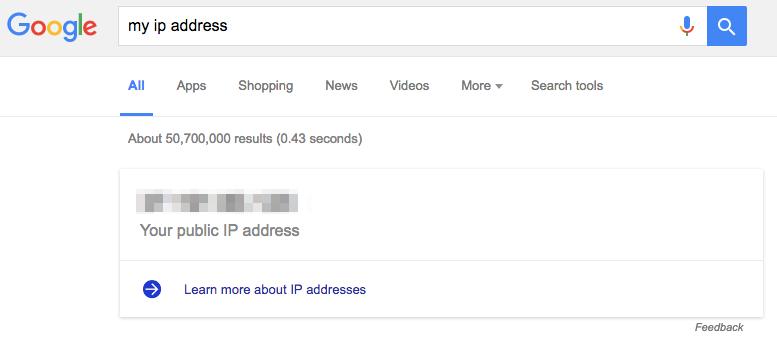 my_ip_address_-_google_search