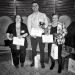 sulinetwork-díj