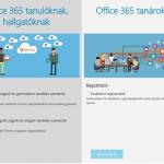 ingyen Office telepítés lépései